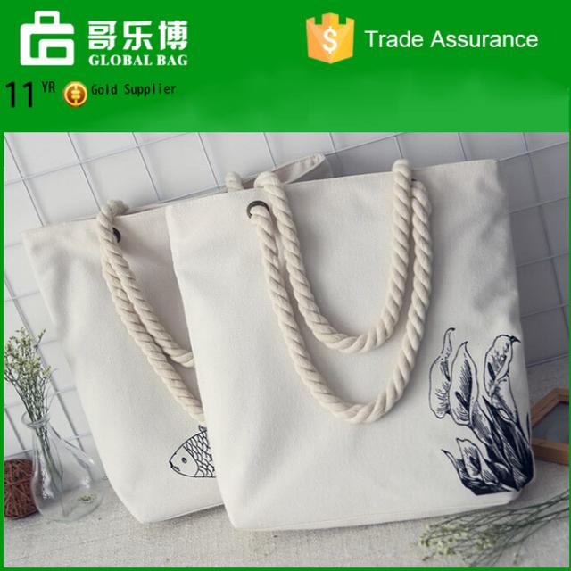 South Korea small fresh art stlye Handbag Shoulder Bag student bag handbag simple