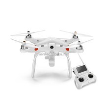 new products 2016 photo and video aerial drones uav professional drone uav with hd camera and gps