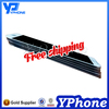 Yphone for samsung galaxy s4 lcd touch screen, hot selling lcd touch screen for samsung galaxy s4 i9505