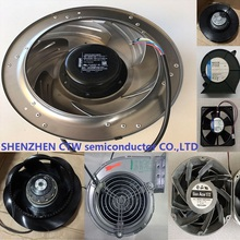 MRS16-BB MRS16-BUL MRS16-BTA MRS16-BTM 100V Inverter fan