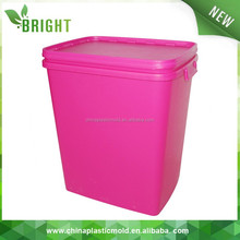 15kgs dog feed container