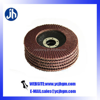 metal bond diamond grinding wheel/flap disc for grinding
