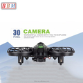 Cheap price drone with wifi camera