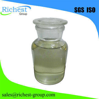 High quality CAS 112-24-3 Triethylenetetramine