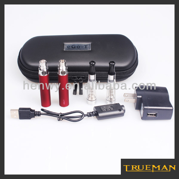 second kills shenzhen electronic cigarette at www.alibaba.com new products vaporizers pen vision stardust clearomizer
