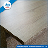 Melamine Particle Board Chipboard Flakeboard