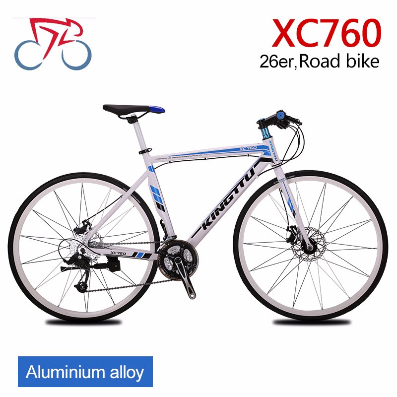21 speeds 700c fixed gear bike aluminum road bike bicycle carbon from Chinese factory