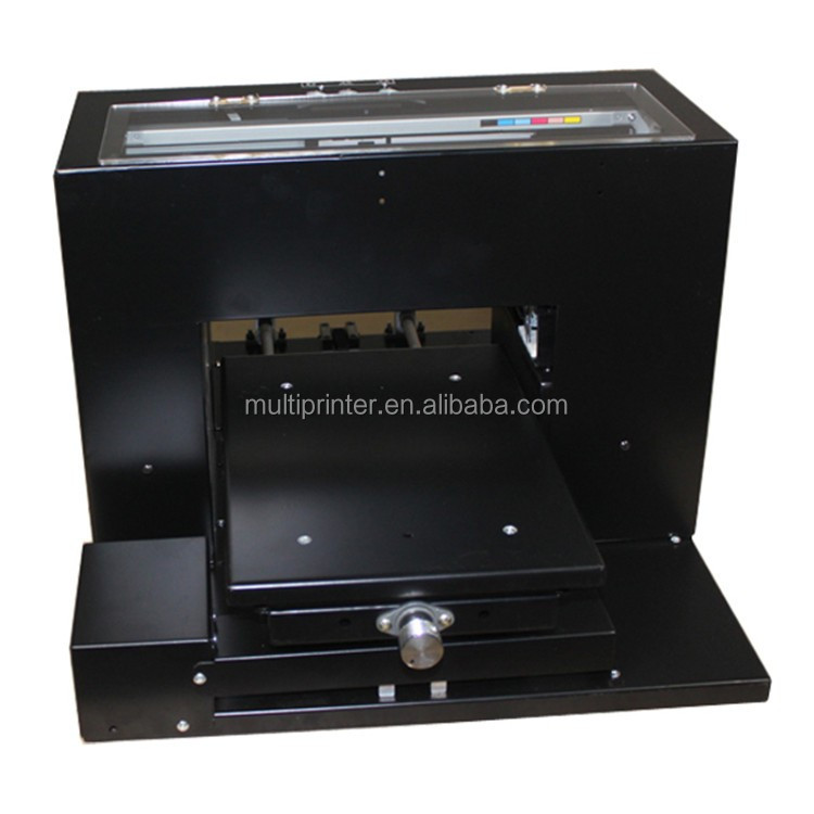 Wholesale small cloth printing machine good price