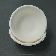 Cheap Disposable Paper Bowl For Hot Soup