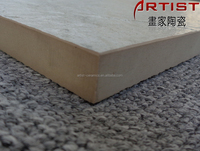 -Artist Ceramics- 20mm thickness porcelain tiles 60x60 60x90