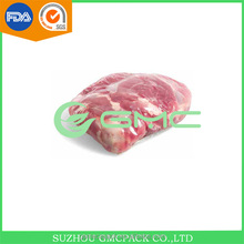 Packaging Material for Frozen Food Plastic Film