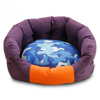 New pet products large size dog bed