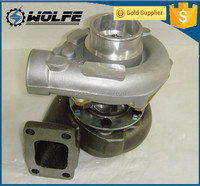 TA3120 466854-5001 2674A394 Turbocharger for PERKINS Industrial turbo with 1004.4THR engine