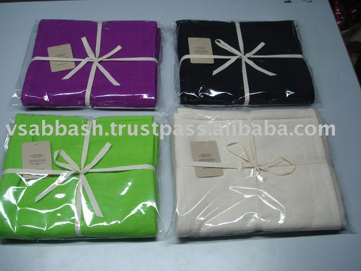 cotton blankets,cotton thermal blanket