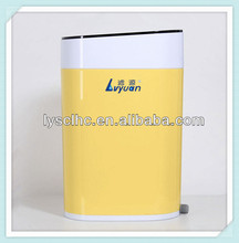 Guangzhou alkaline water dispenser/brands of alkaline water/alkaline water benefits
