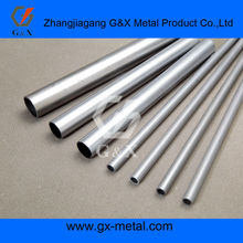 seamless steel pipe SS tube