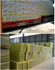 China Changxing Rockwool Malaysia Price