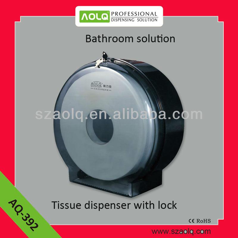 Accesorios de ba o dispensador de papel higi nico para for Accesorios bano papel higienico