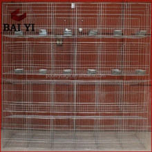 Rabbit Farming Equipment/ Rabbit Farming In India And Rabbit Cage Materials For Sale