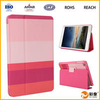 wholesale products china tablet covers for ipad mini smart case