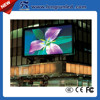 Cheapest price HD high brightness PH10 advertising outdoor LED Display