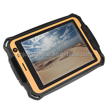 7.85 inch T1 rugged IP67 waterproof 7 inch best android tablets 2015 smart phones and tablets suppliers tablets 7' android 4.4