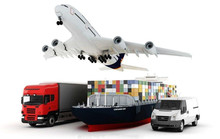 cheap air freight shipping cargo shipping forwarder from china to Kathmandu Nepal