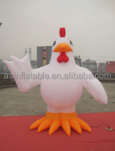 Discount Inflatable cartoon characters, inflatable advertising, inflatable cartoon for advertising