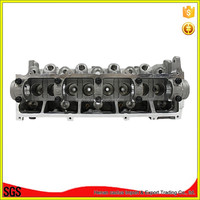 Engine R2 908 740 bare Cylinder head fit for Suzuki Vitara/Gran vitara