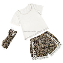 baby girl boutique clothing sets wholesale carnival used clothing baby clothes wholesale price