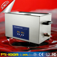 30L Industrial Ultrasonic Generator, machine to clean ultrasonic carburetors