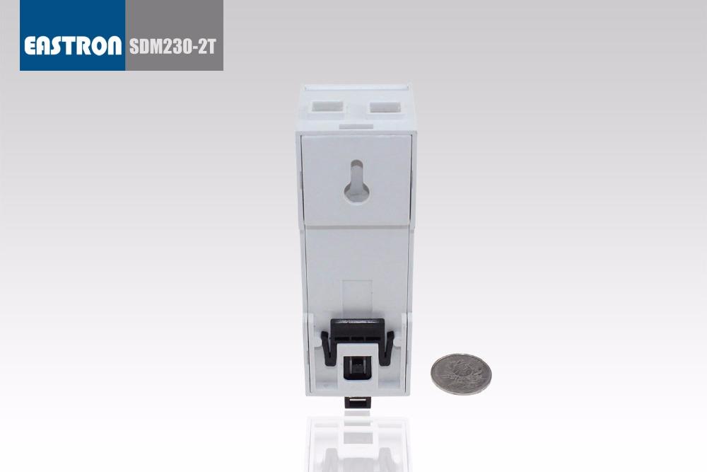 SDM230-2T-