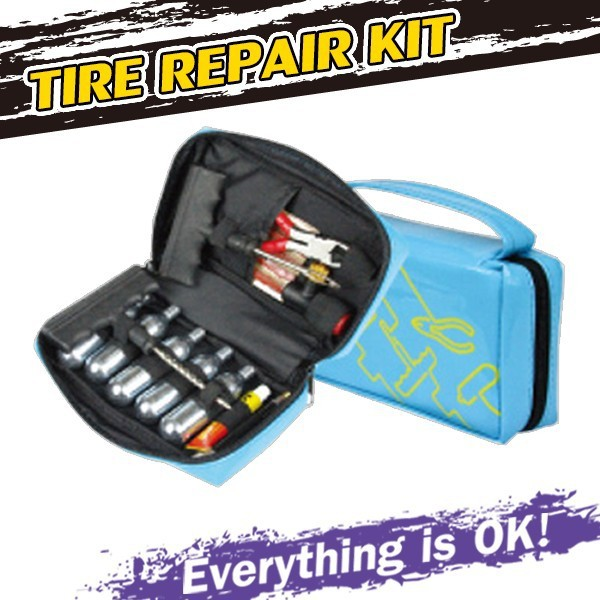 KRONYO used truck tires inexpensive tires flat tire repair kits