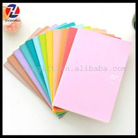 Promotional Cheap Office And School Color
