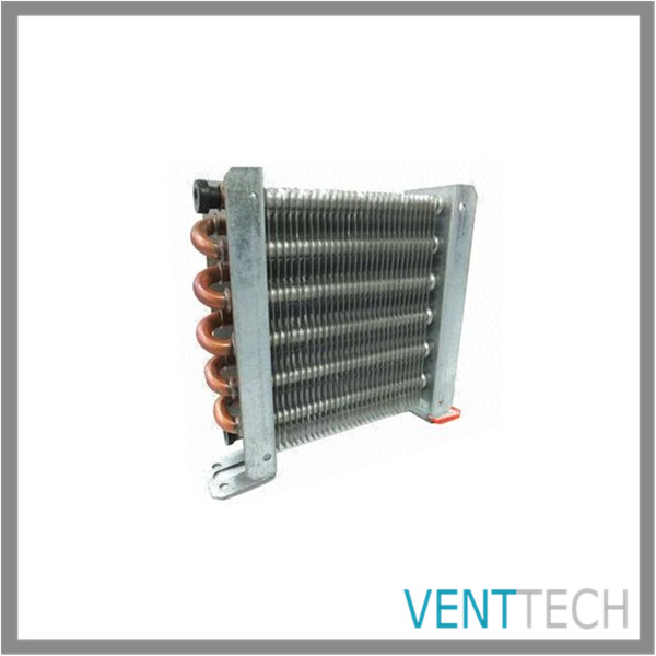shanghai well designed heat exchanger air to air tube heat exchanger
