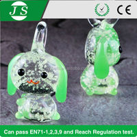chinese promotional new products mobile phone key chain