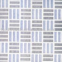 Buy it now /ceramic tile decoration, floor tile