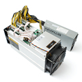 Bitcoin Asic Miners Antminer S9 13.5T