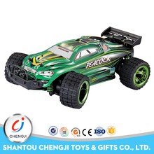 2016 new product 1:26 high speed 4WD cheap rc drift car