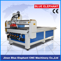 cnc router wood carving machine for sale , 4x8 ft cnc router , cnc router wood price