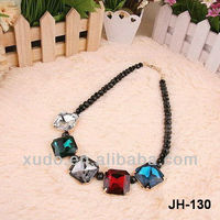 Hot Sale New Design And Handmade