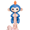 Top Sell Finger Monkey Electronic Little
