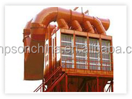 Industrial Dust Collector ,Dust removal system,Dust removal equipment