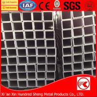 High Quality ASTM/JIS Oem Service High Quality Stainless Steel Bizarre Tube