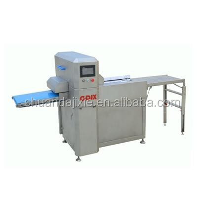 Frozen Beef Cutter/Meat Bone Saw Machine/Steak Cutting machine