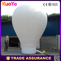 good quality stand inflatable balloon for advertising