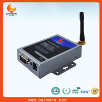 Wireless Industrial wavecom usb gsm modem
