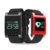 ORDRO High Quality Smart Watch DM68 With Podometer Fitness Electronics Bluetooth Watch Heart Rate Digital-watch Smartwatch