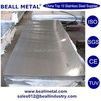 Nickel 201 inconel sheet price