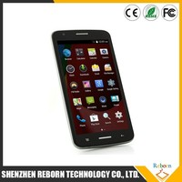 High quality hot selling cheap lowest price 2g 3g dual card china android smart phone